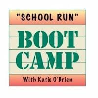 School Run Bootcamp - Gosforth Fields Sports Association