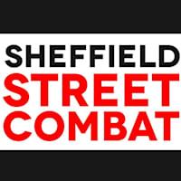 Sheffield Street Combat - Intake Methodist Church