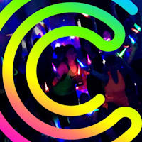 Clubbercise - Romiley Park