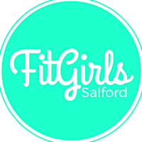 Fit Girls Salford - St Philips Church