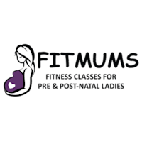 Fit Mums - Yate Academy