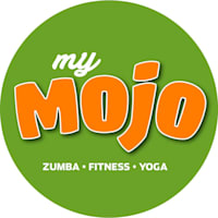 My Mojo - Brighton Youth Centre