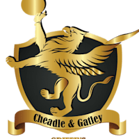 Cheadle and Gatley Griffins - The Cheadle College
