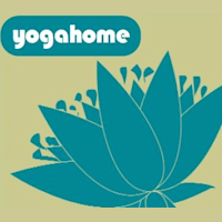 Yogahome - Stoke Newington