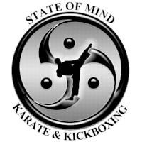 State of Mind Karate - St Peters Church