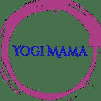 Yogi Mama - Showcase Studios
