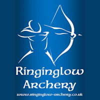 Ringinglow Archery Target Sports Centre