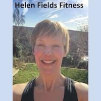 Helen Fields Fitness - Millhouses Park