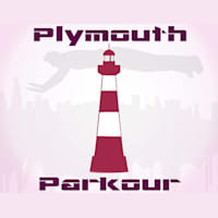 Plymouth Parkour- Lipson Co-operative Academy
