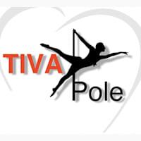Tiva Pole Studios