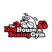 The Dog House Boxing Gym