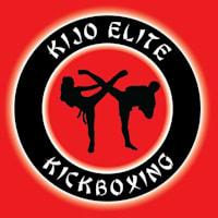 Kijo Elite Kickboxing