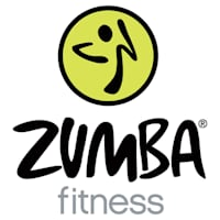 Zumba With Gabriella and Rebecca - St Matthews Church House Little Lever