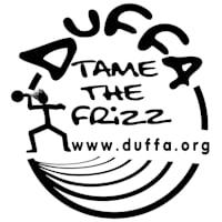 DUFFA Ultimate Frisbee - Fog Lane Park
