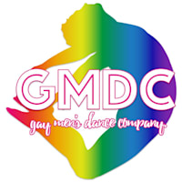 GMDC - Gymbox Elephant & Castle