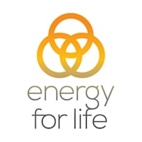 Energy for Life - Brighton