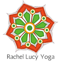 Rachel Lucy Yoga - Yoga on the Square