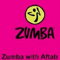 Zumba with Aftab - St Georges Centre