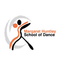 Margaret Huntley School of Dance - Kiveton Park and Wales Village Hall