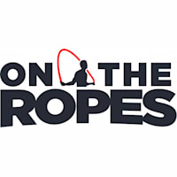On The Ropes - Mulberry Sports & Leisure Centre