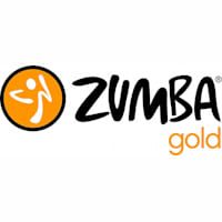 Zumba Gold with Tracey - Harwood Community Hall