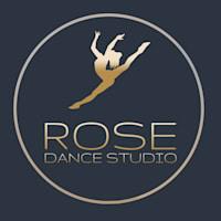 Rose Dance Studio - The Dance House
