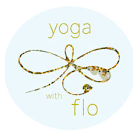 Yoga with Flo - About Balance Brighton