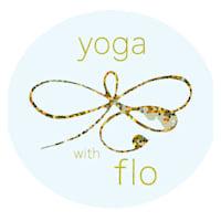 Yoga with Flo - Anahata Health Clinic