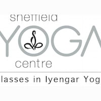 Sheffield Yoga Centre
