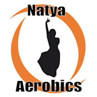 Natya Aerobics Indian Dancercise- SS John Fisher & Thomas More Catholic Primary School