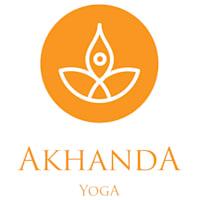 Akhanda Yoga - Breathe Bristol
