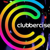 Clubbercise Plymouth with Natalie - Devonport High School for Girls