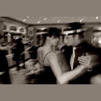 Sheffield Tango Nuevo - Crookes