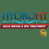 Hydrofit - Chelsea