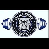 Bulldog Gym - Weir Mill