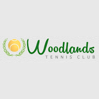 Woodlands Tennis Club