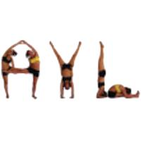 Ayurvedic Yoga Lifestyle - The Gorton Monastery