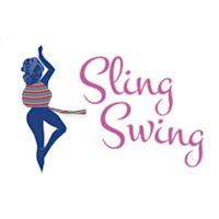 Sling Swing Plymouth, Ivybridge & Saltash - Stoke Youth and Community Centre