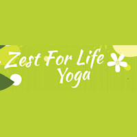Zest for Life Yoga - Millhouses