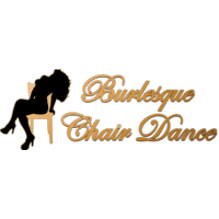 Burlesque Chair Dance with Becci - Assembly Rooms