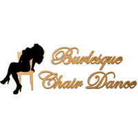 Burlesque Chair Dance with Donna - Harworth