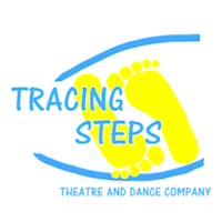 Tracing Steps' Mature Movers - Rainbow Rooms Community Centre