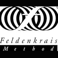 Feldenkrais with Marilla - Therapy Room Sheffield