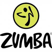 Astley Zumba - St. Mary's Catholic High School