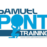 Samuel Pont Personal Training - Cheetahs Gym
