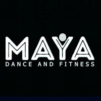 Maya: Inter/Adv Pole Fitness
