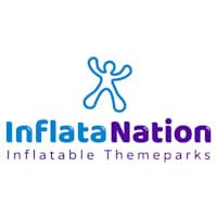 Inflata Nation