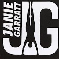 JJG Personal Training