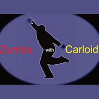 Carloid Zumba - The Signol Centre