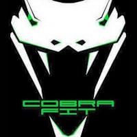 CobraFIT - New Malden